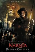 The-chronicles-from-narnia-prince-caspian-i3307