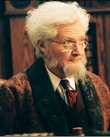 Professor Digory Kirke.jpg