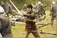 Edmund-pevensie-in-battle-with-the-telmarine-soldiers-thumb