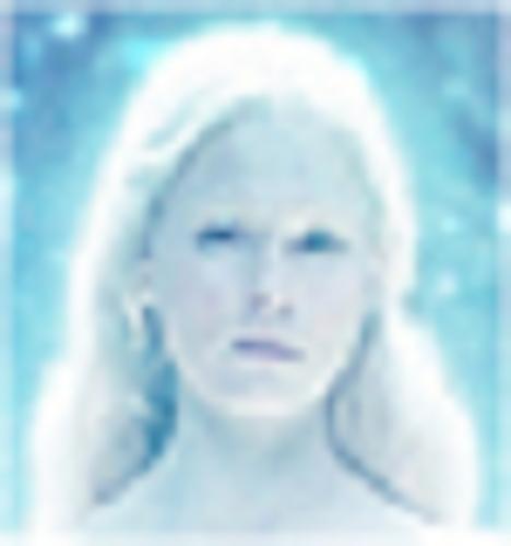 Narnia-Wiki