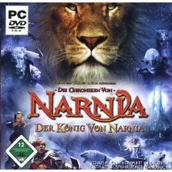 Der König von Narnia (Spiel).jpg