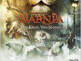 Der König von Narnia (Film)