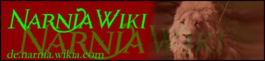 Narnia-Banner.png