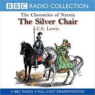 BBC Radio 4 The Silver Chair