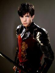 Edmund.jpg