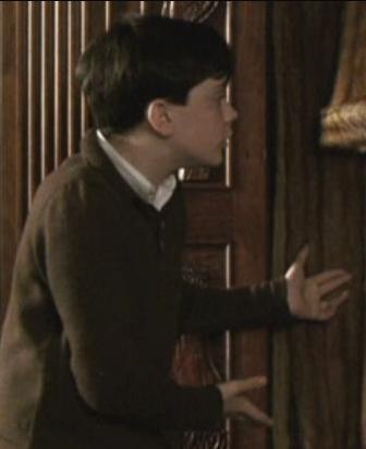Narnia1 0667.jpg