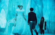 Narnia jadis 5