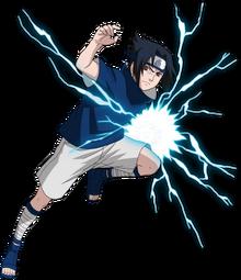 Sasuke chidori.png
