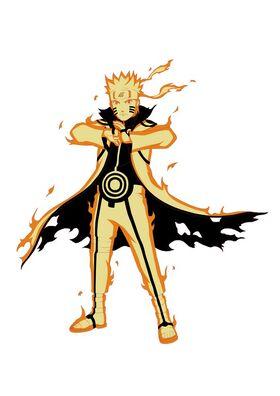 7607 PUB Naruto KuramaLinkMode.jpg