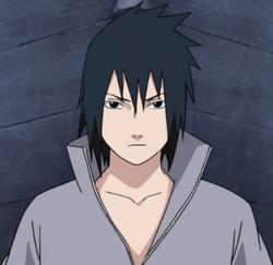 Sasuke Uchiha.png