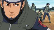 Naruto.-Shippuden-Ep77-Climbing-Silver.mp4 snapshot 16.55 2013.06.14 13.03.38
