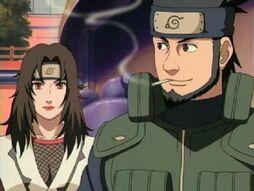 Asuma and Kurenai.jpg