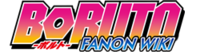 Boruto Fanon Logo.png