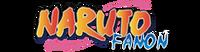 Naruto Fanon Logo.png