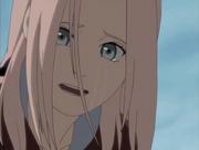Rozu Crying.png