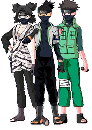 Equipo 6.png