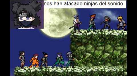Naruto_new_generation_episodio_4