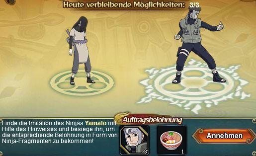 NO Verfolgung Main 02.jpg