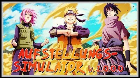 Naruto_Online_-_Deutscher_Aufstellungssimulator_v1.0.0.0_made_by_Shoo