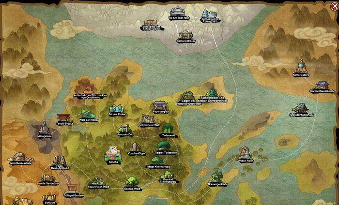 NO Weltkarte2.jpg