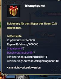 Raum-Zeit-Finale.png