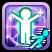 Cures Status Ailments w/Map Movement
