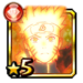 Card-0400.png
