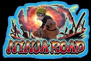 Ninja Road Icon.png