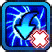 Ability Nullify Chakra Reduction Field Effect.png