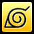 Hidden Leaf icon.png