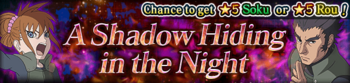 A Shadow Hiding in the Night Banner.png