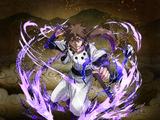 """Indra """"Unparalleled Genius"""" (★5)"""