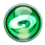 Skill icon.png