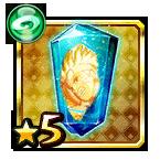 "Limit Break Crystal ""Two Suns"" (★6)"