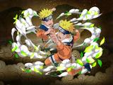 """Naruto Uzumaki """"No. 1 Maverick"""" (★6)"""