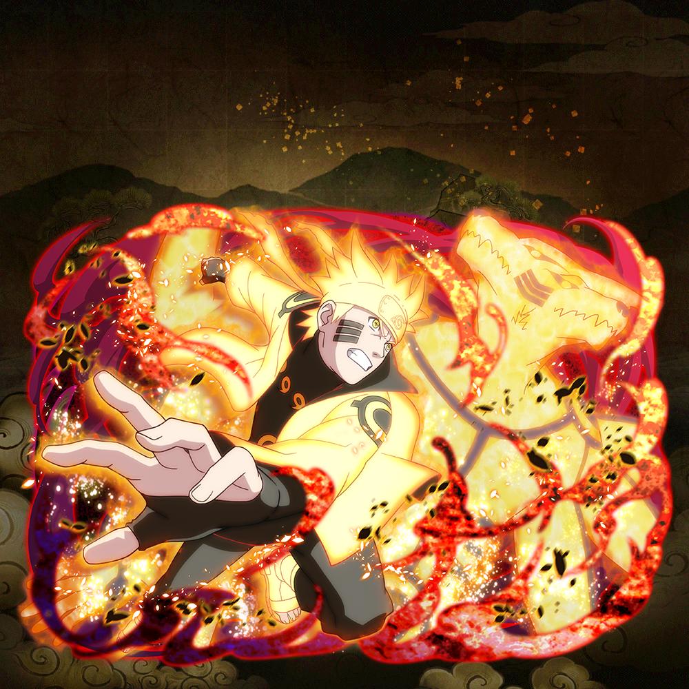 Category:6-Star (BA) | Naruto Shippuden: Ultimate Ninja Blazing Wikia