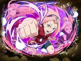 "Sakura Haruno ""Unwavering Feelings"" (★6) (Blazing Awakened)"