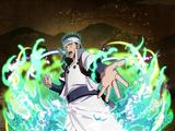 """Ashura """"Devoted to Studies"""" (★6)"""