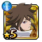 """Indra """"Unparalleled Genius"""" (★6)"""