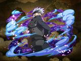 "Kakashi Hatake ""Kage's Successor"" (★5)"