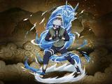 "Kakashi Hatake ""Copier of 1K Techniques"" (★5)"