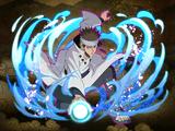 "Ashura ""Successor"" (★5)"