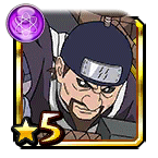 Damage Boost Against Bravery (Ability)