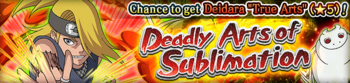 Deadly Arts of Sublimation Banner.png