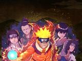 "Naruto Uzumaki ""Roaring Tears"" (★6)"
