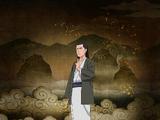 "Hiashi Hyuga ""A Strict Leader"" (★4)"