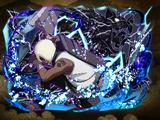 "Darui ""Carved Seal of Lightning"" (★6)"
