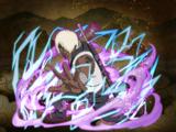 "Darui ""Carved Seal of Lightning"" (★5)"