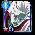 Card-2122