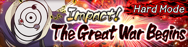 Impact! The Great War Begins Hard Banner.png